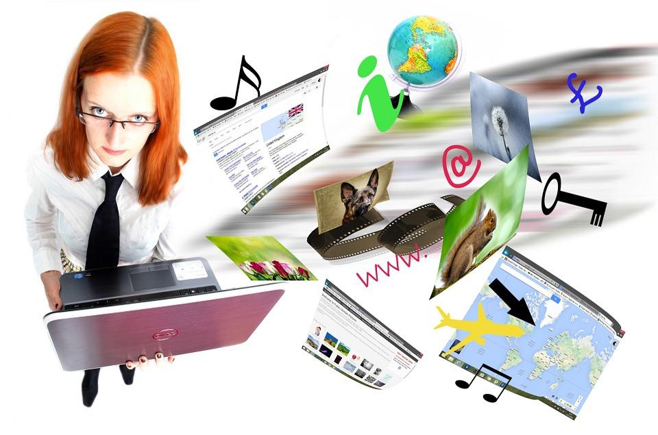 Basic Toolkit For The Online Marketing expert